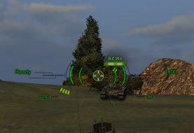 [0.9.22]Devastator Gun Sight