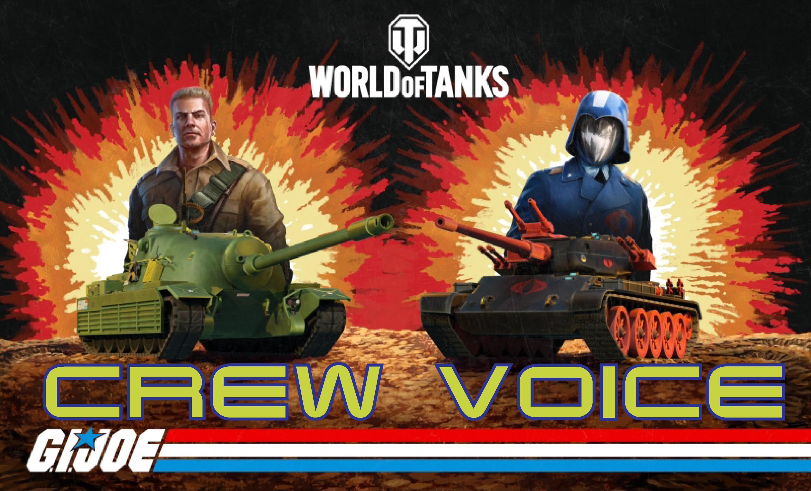 1.14.0.3 G.I. Joe Crew Voices
