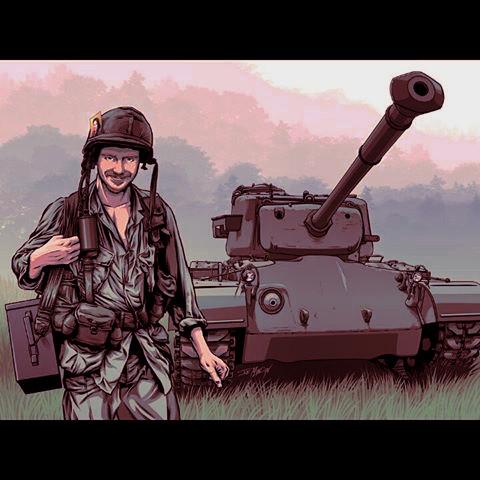 1.0.1.0 Gino's war (crew voice)