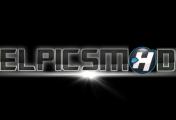 1.0.2.4 HPMODS-Helpicsmods