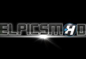 1.0.0 HPMODS-Helpicsmods