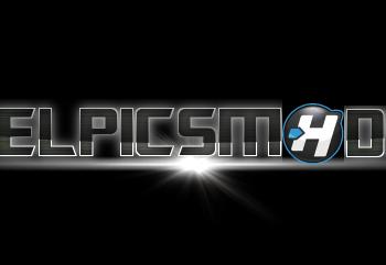 9.22.0.1 HPMODS-Helpicsmods