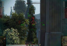 [9.22] Predator Gun Sight By Helpics + Andre_V