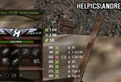 9.22 Damage Panel Helpics.Warhammer