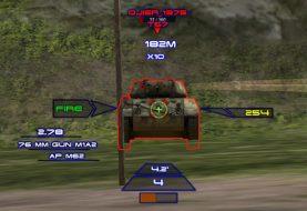 9.22 Terminator gun sight