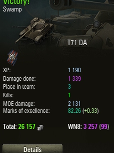 1.0.0 Awfultanker sessionstats