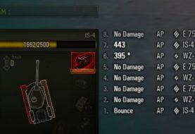 1.0 GambitER DamagePanel